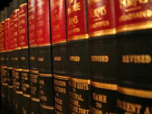 porady prawne prawo cywilne