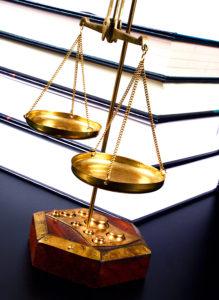 porady prawne prawo administracyjne