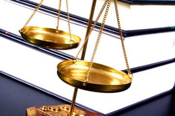 Porady prawne z zakresu prawa administracyjnego