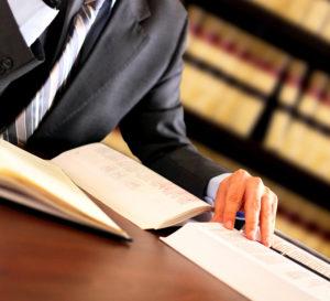 porady prawne prawo gospodarcze i handlowe