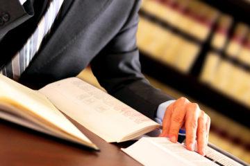 Porady prawne z zakresu prawa gospodarczego i handlowego