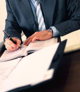 porady prawne prawo karne i karno skarbowe
