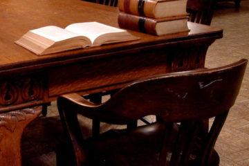 Porady prawne z zakresu prawa rodzinnego i opiekuńczego oraz spraw rozwodowych