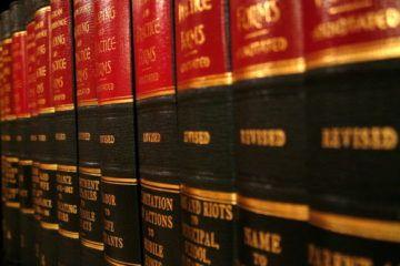 Porady prawne z zakresu prawa cywilnego
