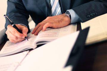 Porady prawne z zakresu prawa karnego i karno-skarbowego