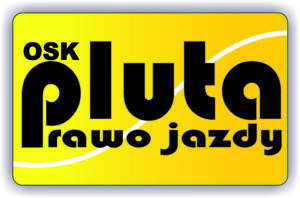 opinia firmy OSK Pluta z Częstochowy