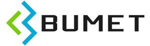 opinia firmy Bumet z Częstochowy
