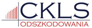 opinia firmy CKLS z Częstochowy